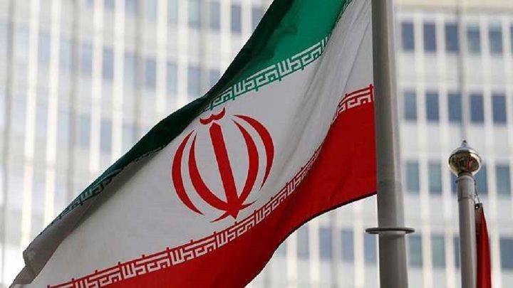 طهران: اعتقال جاسوس إسرائيلي في محافظة أذربيجان بإيران