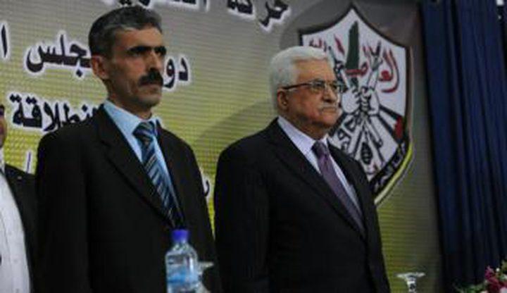 الزعارير: منع لقاء فتح التشاوري في القدس محاربة لبناء الديمقراطية