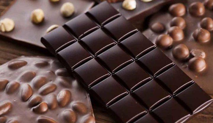 الشوكولاته وعلاقتها المذهلة بصحة القلب والدماغ