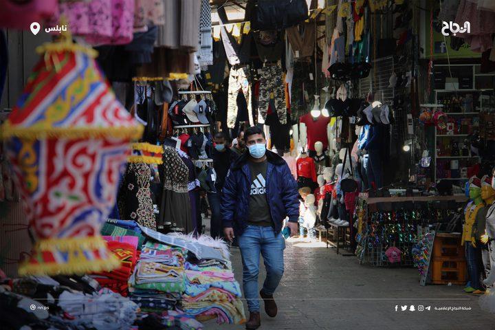 مطالبات بتشديد الإجراءات الرقابية على أسعار السلع في الأسواق