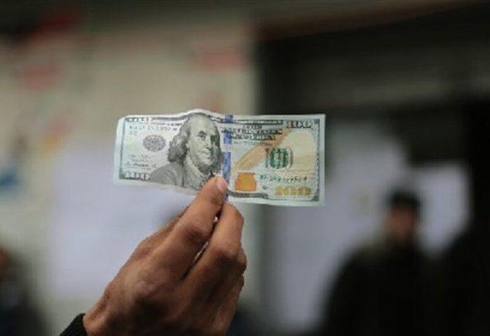 رابط فحص المنحة القطرية الـ 100 دولار للأسر المتعففة في غزة