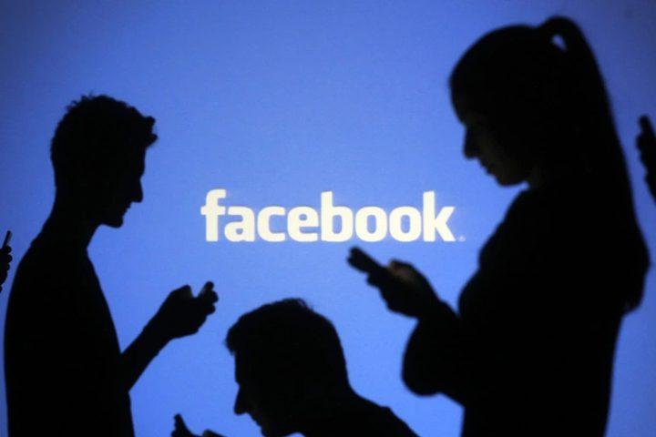 مجددا..فيسبوك تعلن عن اختراق مئات الآلاف من حسابات مستخدميها