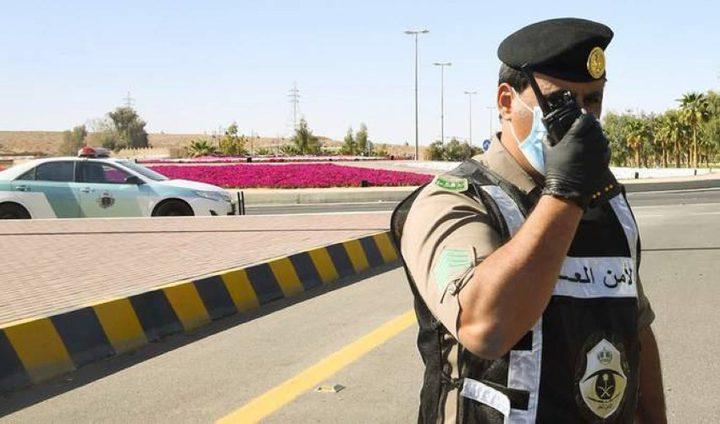 السعودية تقرر اعدام 3 من عسكرييها بتهمة الخيانة العظمى