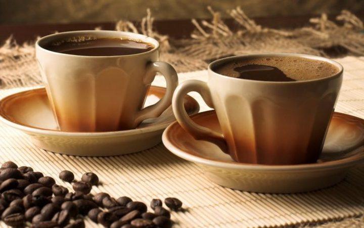 ما هي المخاطر الصحية لاستخدام القهوة والشاي لخسارة الوزن ؟
