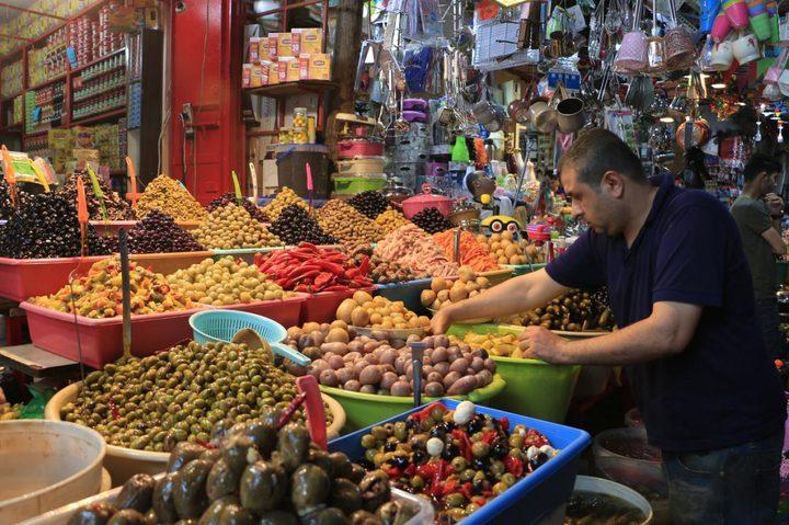 الاقتصاد : إجراءات صارمة لمن يتلاعب بالأسعار ويستغل المواطنين