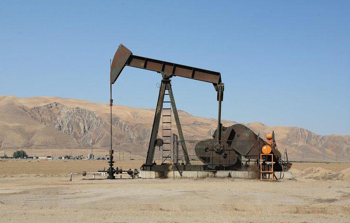 الأردن يعلن عن فرص استثمارية للتنقيب عن النفط والغاز في 7 مناطق