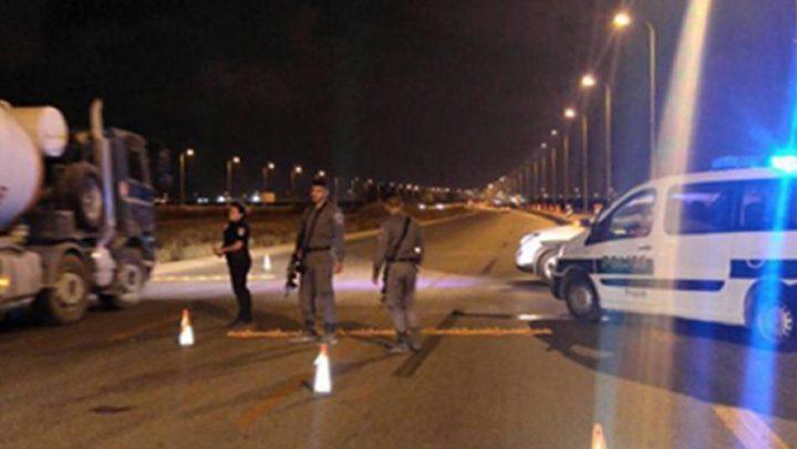 مقتل فتاة فلسطينية بجريمة إطلاق نار في الطيرة