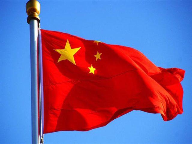 الرئيس الصيني يدعو إلى زيادة الإنفاق على التعليم المهني