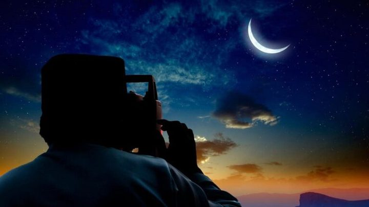 رمضان في 13 دولة عربية.. والأربعاء بسلطنة عمان