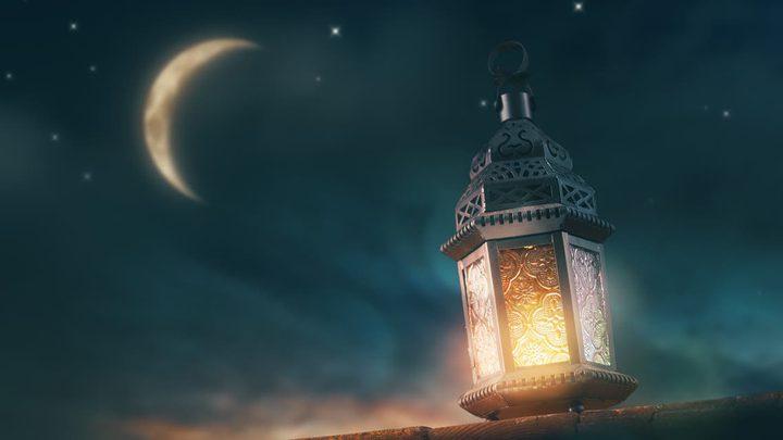 المفتي يحث على مراعاة حرمة شهر رمضان وملاحقة كل من يجاهر بالإفطار