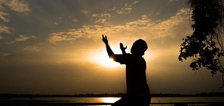 """بالتوبة.. نستقبل شهر رمضان المبارك """"ضيف الرحمن"""""""