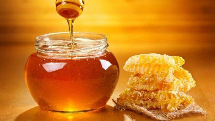خبيرة: ملعقة صغيرة من هذا العسل قادرة على شفاء كامل الجسم