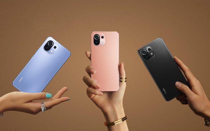 شركة Xiaomi تطلق هاتفها الجديد بمواصفات مميزة