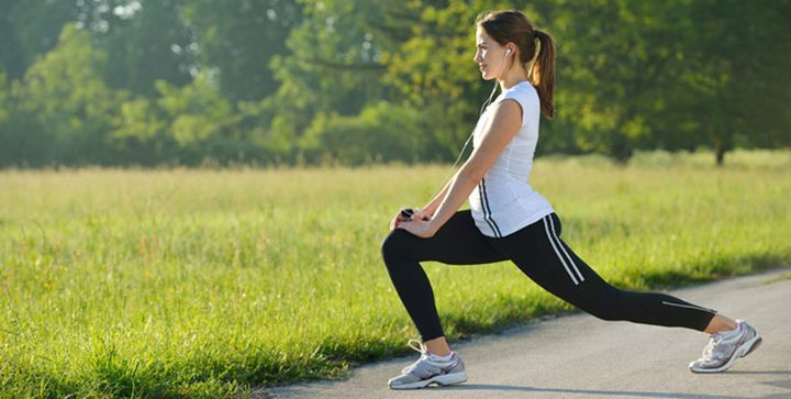 دراسة: إنخفاض النشاط البدني يضاعف خطر كورونا