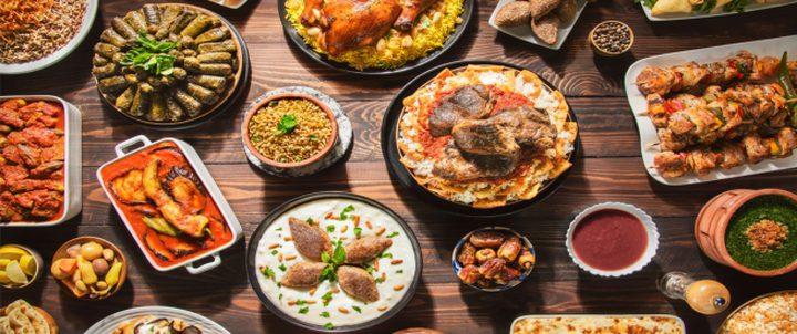 أسرار الطاقة في رمضان