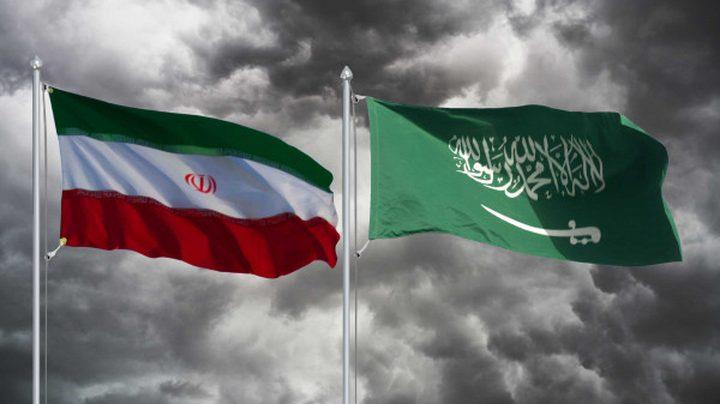 محادثات سعودية إيرانية لإصلاح العلاقات