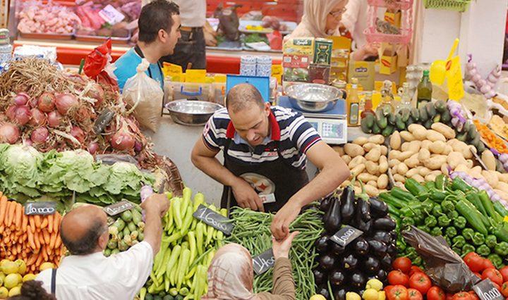 رفع الأسعار واستغلال حاجات الناس في رمضان