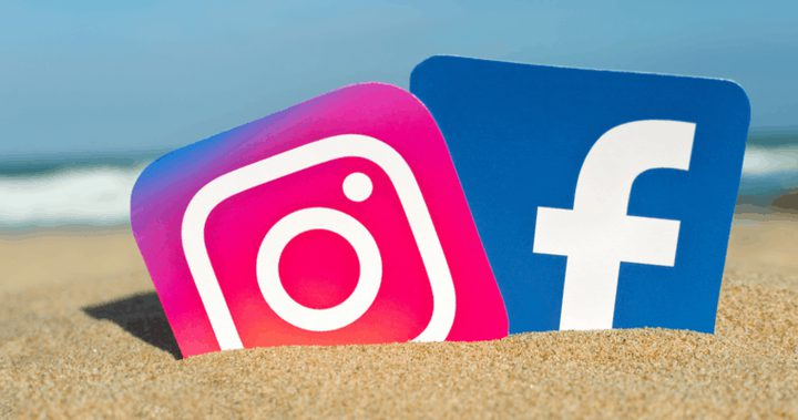 """""""فيسبوك"""" توفر ميزة إخفاء أعداد الإعجاب على إنستغرام وفيسبوك"""