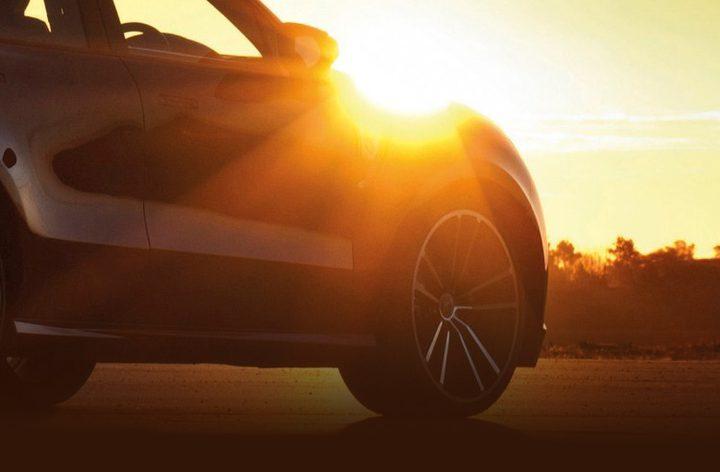 تعرفوا على حيل حماية السيارات من أشعة الشمس الحارقة في الصيف