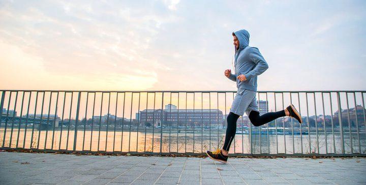 دراسة تكشف تأثير ممارسة الرياضة على فيروس كورونا واللقاحات