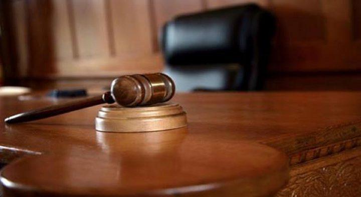 محكمة صُلح عمَّان تُفرج عن آخر 4 موقوفين في قضية مستشفى السَّلط