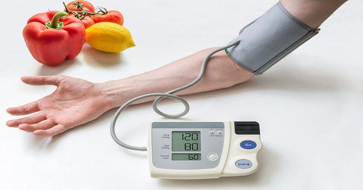 نصائح لمرضى ضغط الدم في رمضان