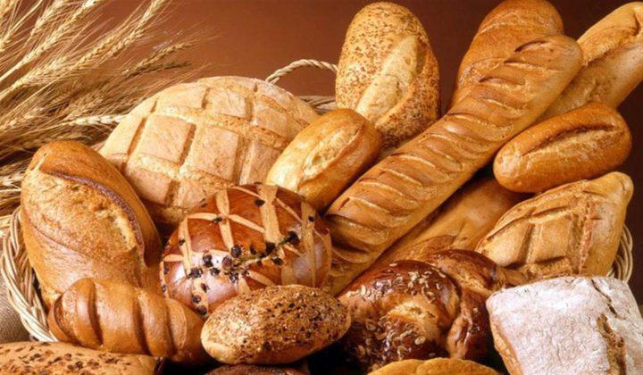 ماذا يحدث لجسم الصائم عند الإفطار على الخبز ؟
