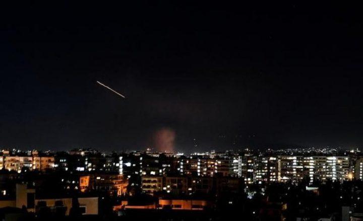 """إيران تطعن بالرواية """"الإسرائيلية"""" بشأن صاروخ """"ديمونة"""""""