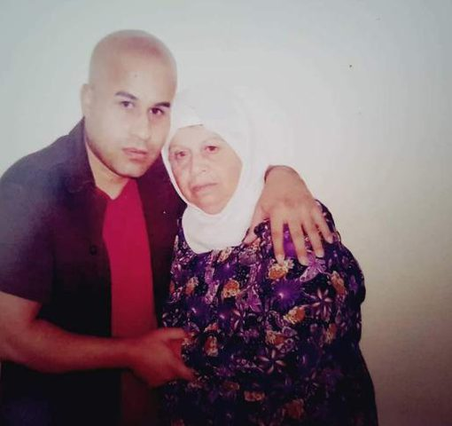جنين: أسير من بير الباشا يدخل عامه الـ19 في الأسر