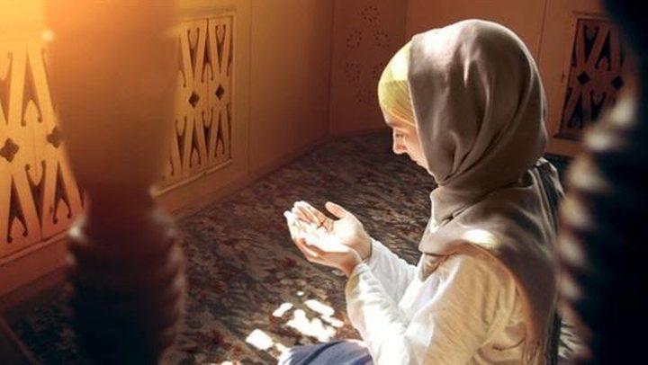 5 أمور تضمن لكِ الاستمتاع بروحانيات رمضان