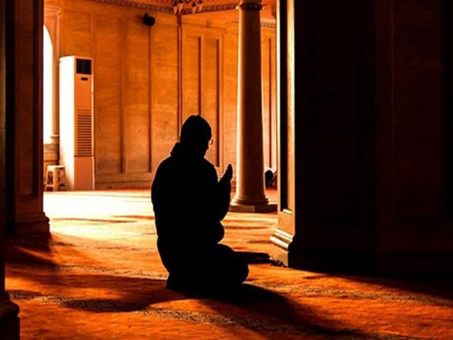 فضل العشرة الثانية من رمضان والأعمال المستحبة فيها