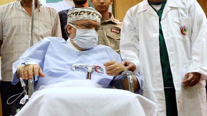 الهند تسجل ارتفاعا قياسيا بعدد الإصابات بفيروس كورونا