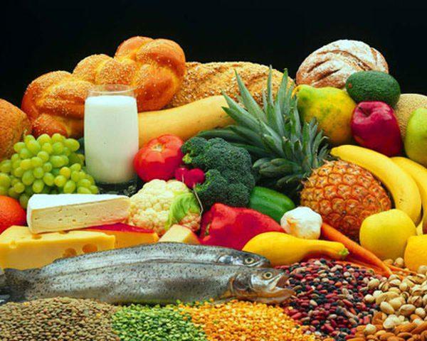 ما هي الأطعمة التي تمدد عمر الشباب؟