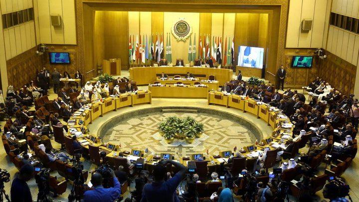 البرلمان العربي يدين اعتداءات الاحتلال المستمرة على المقدسيين