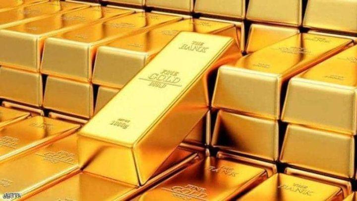 مع ارتفاع الإصابات بكورونا.. الذهب يصعد