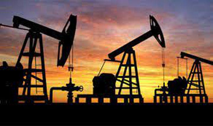 أسعار النفط تهوي  بسبب تفاقم أزمة كورونا في الهند
