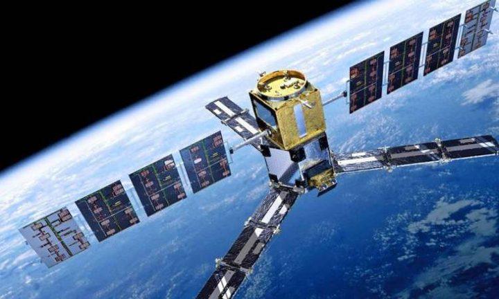 الصين تطلق 9 أقمار صناعية تجارية إلى الفضاء