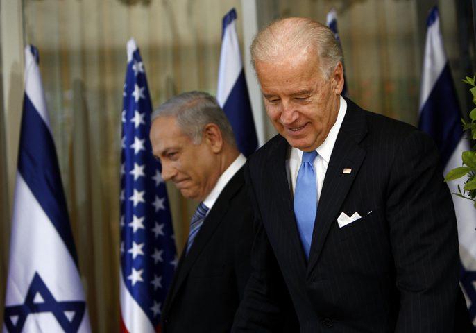 توقعات بفشل المفاوضات الإسرائيلية الأمريكية حول ملف إيران النووي