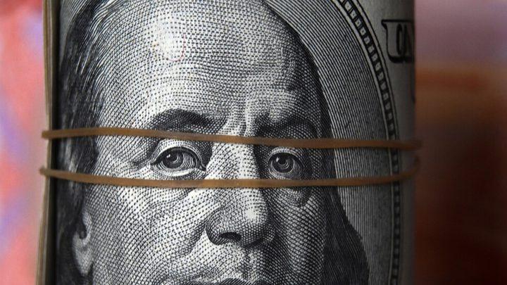 روسيا تنجح في تقليص اعتماد تجارتها على الدولار
