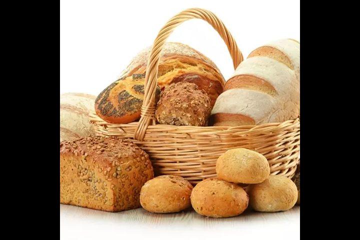 3 علامات تستوجب التوقف عن تناول الخبز فورا