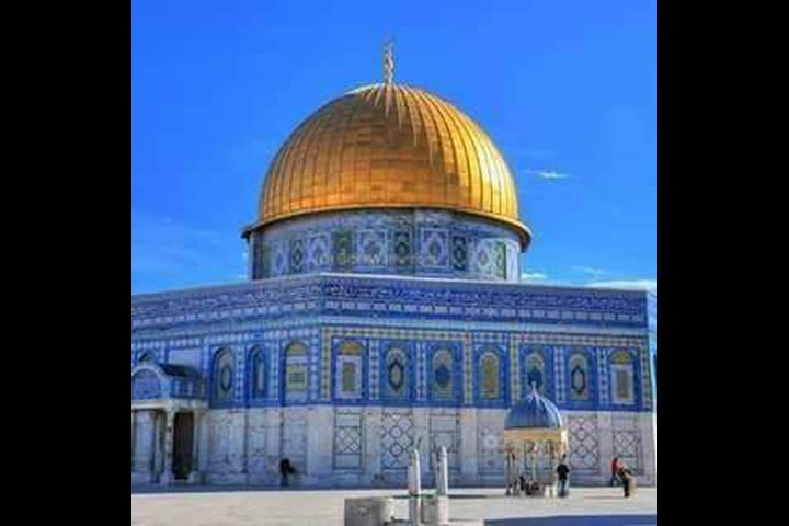لماذا نقول: لا انتخابات بدون القدس؟!