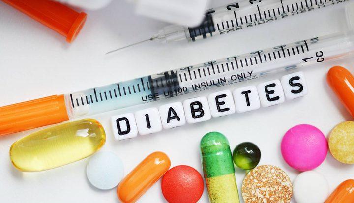 أسباب تمنع صيام مريض السكري في رمضان