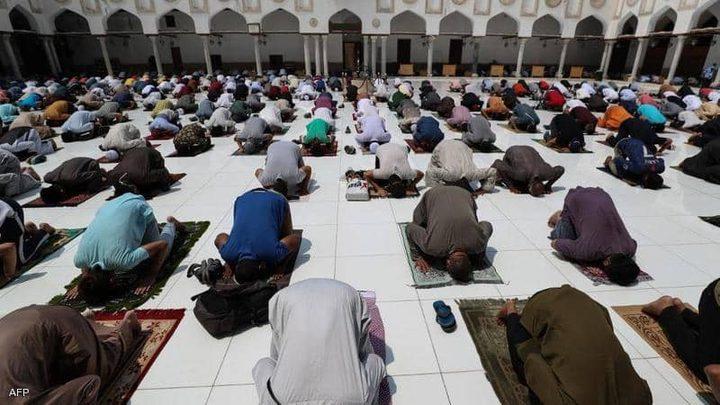 قبل وداعه.. ما هو فضل شهر رمضان؟