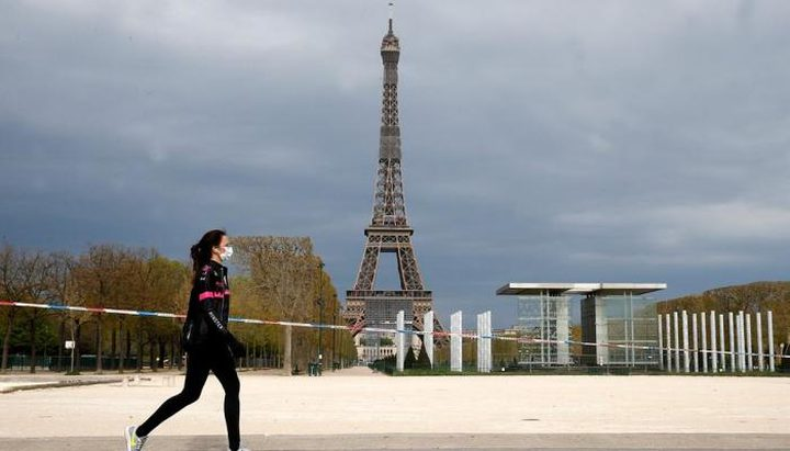 دراسة: النشاط البدني يزيد من فعالية لقاح كورونا