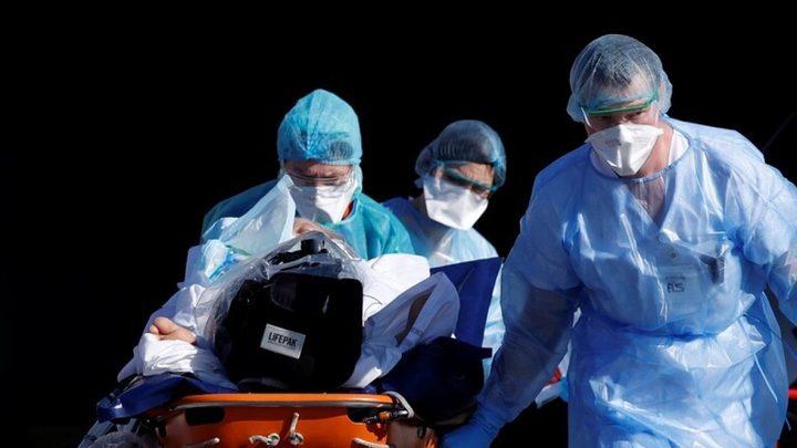 كورونا عالميا: نحو 3 ملايين و209 آلاف وفاة