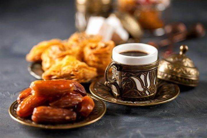 ما هو أفضل وقت لشرب القهوة في رمضان ؟