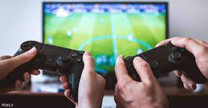 إيرادات ألعاب الفيديو حول العالم تبلغ قرابة 300 مليار دولار