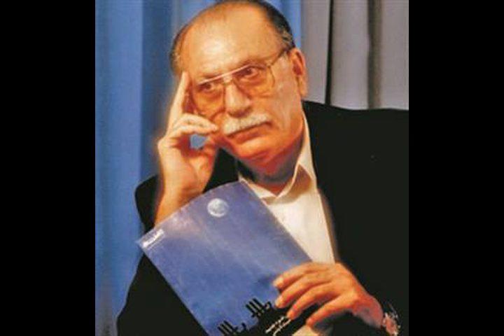 الاتحاد العام للكتّاب والأدباء: يوسف اليوسف قنطرة النقاد العرب