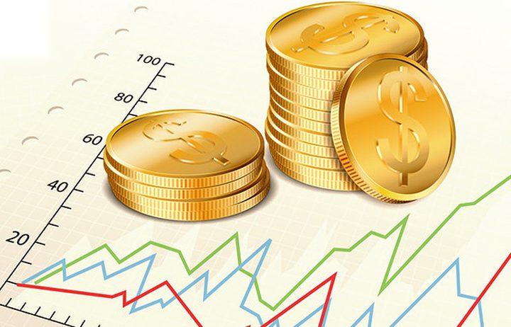 العوامل المحركة لاسعار الذهب خلال 2021