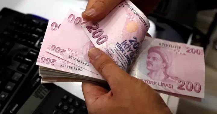 التضخم في تركيا يتخطى الـ17 % بعد تراجع الليرة